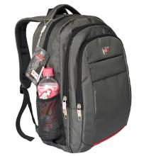 Balo laptop  thời trang HASUN HS 645 - Đỏ