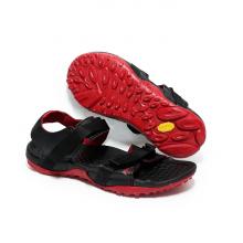 Giày nam | Giày Kaido - KD02