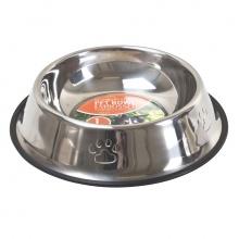 Thố đựng thức ăn cho chó 29.5cm UBL PF0410