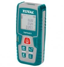 40m máy đo khoảng cách tia laser Total TMT5401
