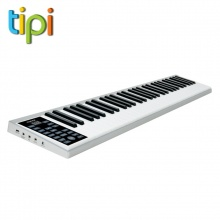 Đàn piano PZ61 - 61 phím