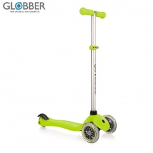 Xe trượt Scooter Globber Primo Starlight _ Xanh lá