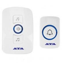 Chuông cửa không dây cao cấp đa năng ATA AT 916