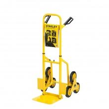 Xe đẩy tay leo cầu thang cao cấp Stanley FT521 (tải trọng 120kg)