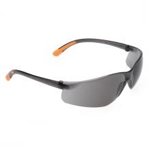 Kính đi đường chống bụi bảo vệ mắt  WINS W48-S (Tròng đen)