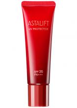 Kem chống nắng Astalift UV Protector 35/PA+++ 30g