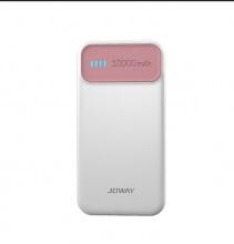 Pin dự phòng JOWAY JP62 - 10.000mAh