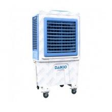 Máy làm mát cao cấp Daikio DK-5000B