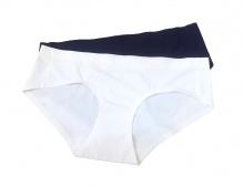 Combo 2 quần lót nữ SPQ5032