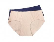 Combo 2 quần lót nữ SPQ5033