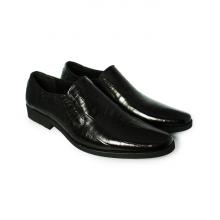 Giày nam - giày công sở - HS02