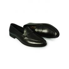 Giày nam - giày công sở - HS05