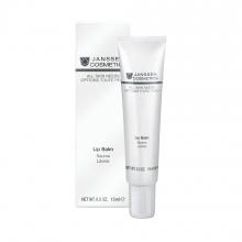 Lip Balm 15ml- Kem dưỡng môi