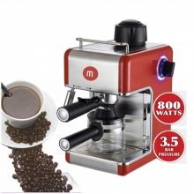 Máy pha cafe Mishio MK05