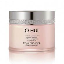 Kem tẩy trang dưỡng ẩm OHUI Miracle Moisture Cleansing Cream 200ml_FI50241169