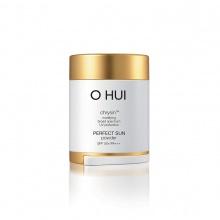 Chống nắng dạng phấn OHUI Perfect Sun Powder 02 sắc tự nhiên  SPF50+/PA+++ 20g_FI50228059