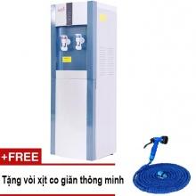 Cây nước nóng lạnh Goodlife GL-LN06 - tặng ống nước đa năng