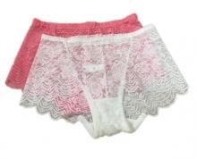 Combo 2 quần lót nữ SPQ5023 Free Size