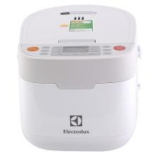Nồi cơm điện Electrolux ERC6503W