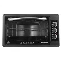 Lò nướng Tiross TS9603 - 50L (Đen)