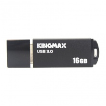 Usb 16GB Kingmax MB03 đen