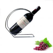 Giá để rượu Flamenco WR01