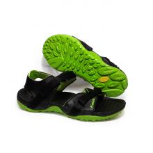 Giày nam | Giày Kaido - KD04