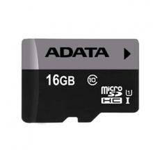 Thẻ nhớ Adata micro SDHC 16G class 10