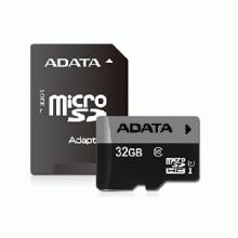 Thẻ nhớ Adata micro SDHC 32G class 10