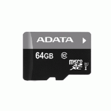 Thẻ nhớ Adata micro SDXC 64G class 10