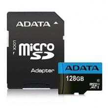 Thẻ nhớ Adata micro SDXC 128GB class 10