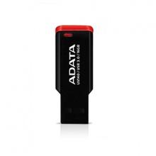 USB Adata UV140 16G 3.0 (đỏ)