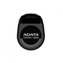 USB Adata UD310 16G 2.0 (đen)
