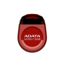 USB Adata UD310 32G 2.0 (đỏ)