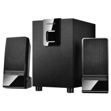 Loa Microlab M100/2.1