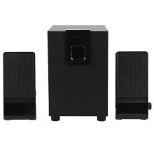 Loa Microlab M100BT/2.1