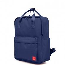 Balo thời trang Glado classical - BLL011 (màu xanh)
