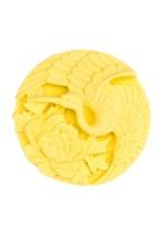 Đá thơm trang trí tinh dầu ngọc lan - Hạc
