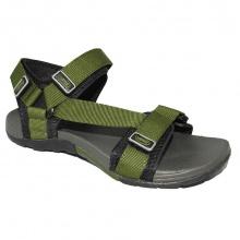 Giày sandal nam nữ 2 quai ngang hiệu Vento NV4538BXL