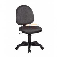 Ghế văn phòng IBIE IB505 không tay
