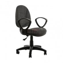 Ghế văn phòng IBIE IB505 có tay