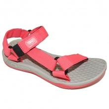 Giày sandal nữ 2 quai ngang hiệu Vento NV8515P