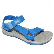 Giày sandal nữ 2 quai ngang hiệu Vento NV8515XD
