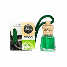 Tinh dầu treo xe ô tô Aroma Car Wood mini 4ml - Green Tea (trà xanh) - 9199580 ,  ,  , 149000 , Tinh-dau-treo-xe-o-to-Aroma-Car-Wood-mini-4ml-Green-Tea-tra-xanh-149000 , shop.vnexpress.net , Tinh dầu treo xe ô tô Aroma Car Wood mini 4ml - Green Tea (trà xanh)