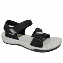 Giày sandal nữ quai ngang hiệu Vento NV8519B