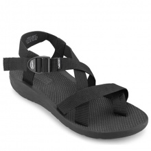 Giày sandal nam xỏ ngón hiệu Vento NV65B