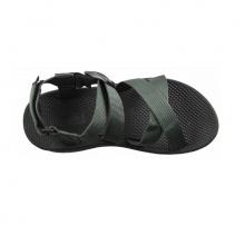 Giày sandal nam quai chéo hiệu Vento NV70G