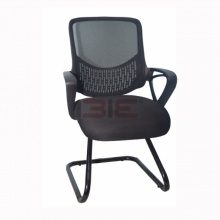 Ghế chân quỳ IBIE IB8312 màu đen