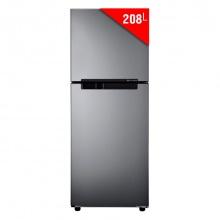 Tủ lạnh RT19M300BGSSV Samsung Inverter 208 lít