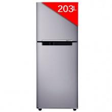 Tủ lạnh RT20HAR8DSA/SV Samsung Inverter 208 lít